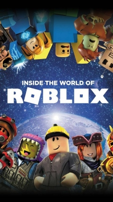 Roblox-mobile-wp14