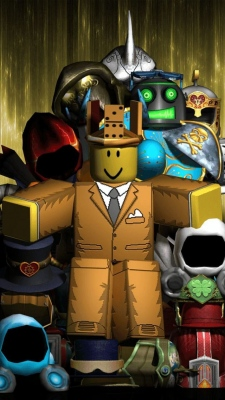 Roblox-mobile-wp2