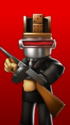 Roblox-mobile-wp5