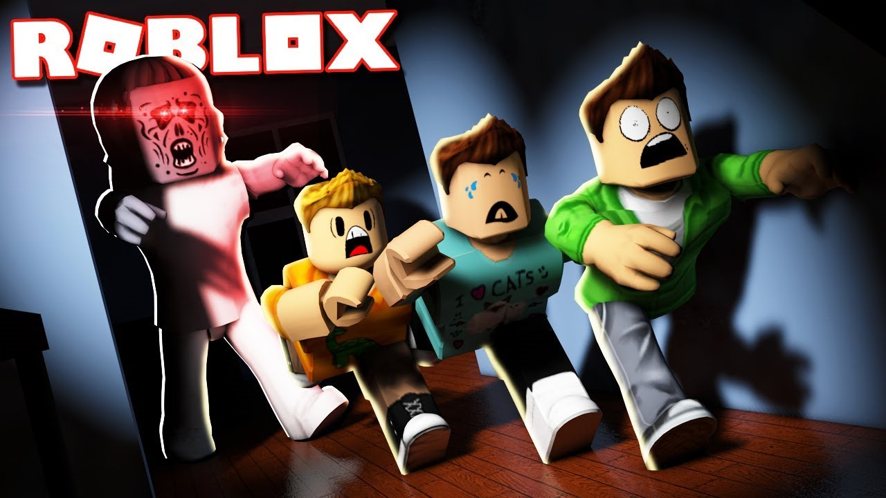 roblox-game-zombies