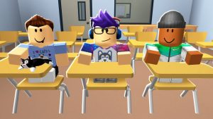 all-abouot-roblox-game