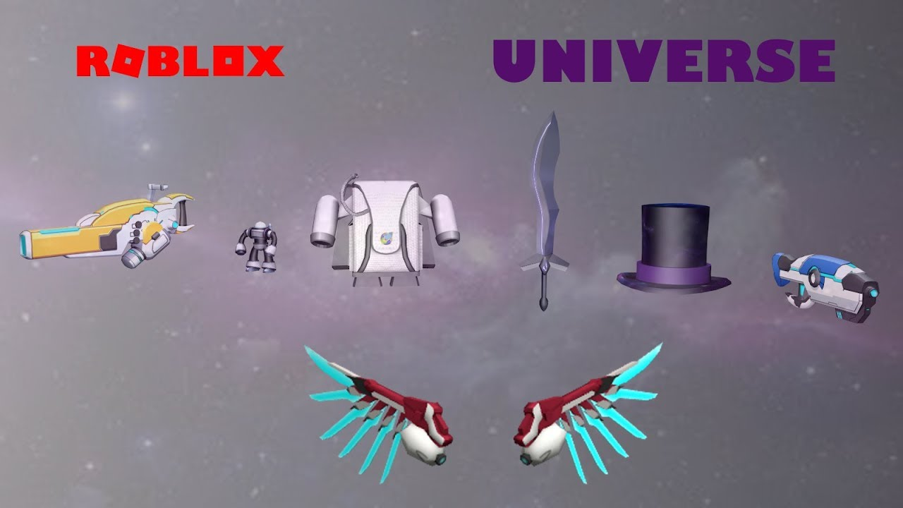 roblox-prizes-game
